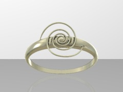 Galaxy Ring 1