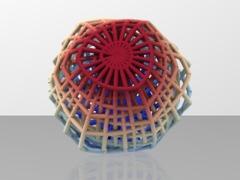 triaxial_half_Measure_cage