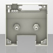 Roboteq SDC21xx Cover
