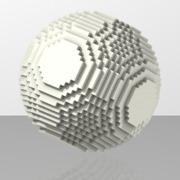 sphere_creuse