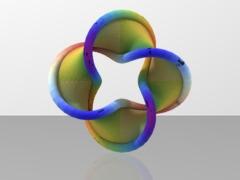 Möbius_Link_n4