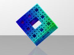 Menger_3rd_complex_L3