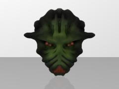 Transformer Head#1