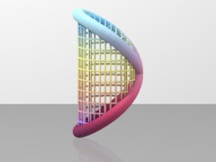 bow_cylinder_cage