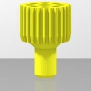 TR_1108_yellow