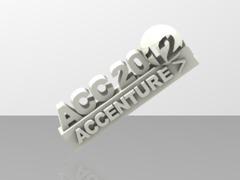 ACC2012 v3