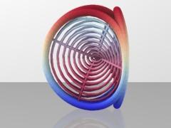 Bours_minimal_cage