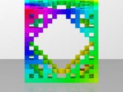 betacube16x16
