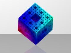 Menger_cross_complex_L3