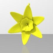 daffodil2.1.stl