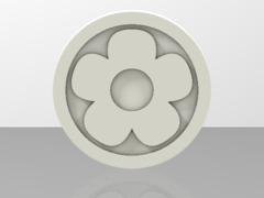 Nintendo Land - Pikmin Adventure Coin