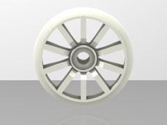 wheel-small-10-spoke