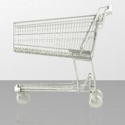 ShoppingCart_small