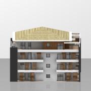 2014 06 13 - Projet Dalmasso - 3D
