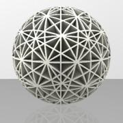 Stars Sphere