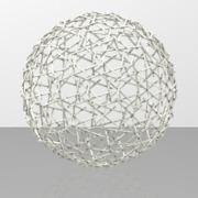 Spherical Mystery