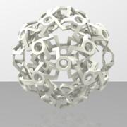 HiTech Sphere