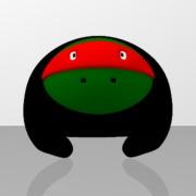 Bagues Raphael