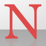 Letter-N