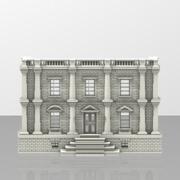 ArchitectureKIT Vic_Front Facade