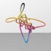 36_knot_mine