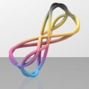 neg2_3_knot_mine