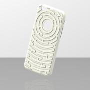 coque iphone 6