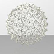 Amazing Mesh Sphere -Small