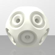 Sphere-O