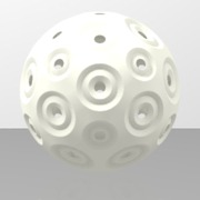 Sphere - O
