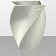 Vase_small_pot
