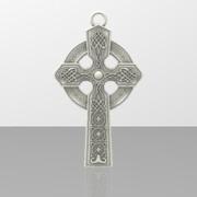 croix_celtique