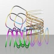 Borromean_rings _tetrahedron_2offsets17.ply