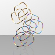 Borromean_rings_triple