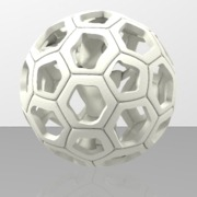 Fuleco In to a Ball