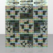BarrereLSystem_3gapCrossMengerCenterFillCubeLevel2.ply