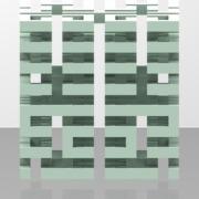 Hilbert_cubes_GHart
