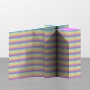 simplex_cylinder_cubeLevel3