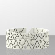 Bracelet Modern Style_fixed