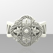 Ring Flower Style_fixed