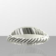 Bracelet Plaid Style_fixed