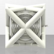 Pendant 3D Style_fixed
