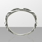 Leaf Style Bracelet Jewellery