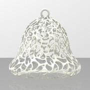 Bell Style Pendant Jewellery