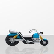 wario_bike