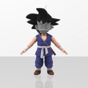Goku_GT