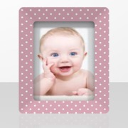 DIY Photo & Frame for 51 x 76 mm photo