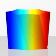 C_6vStandingwavecylinderRt