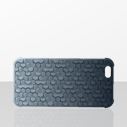 iPhone6 case hex-s gradiation