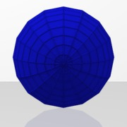 Web Geometry